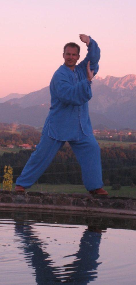 Tai Chi in Oy-Mittelberg
